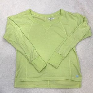 Forever 21 Sweatshirt EUC Size small